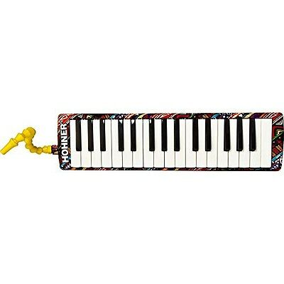 HOHNER Hohner AIRBOARD37 37 Key Airboard with Bag