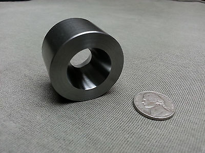 """Coin Ring Double-Ended Reduction Die 0.9""""x0.8"""""""
