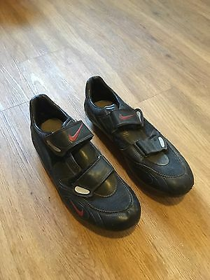 Nike Cycling Shoes