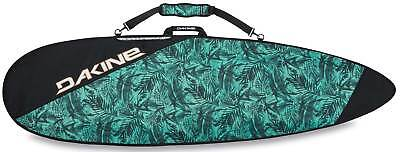 """DaKine Daylight Deluxe Thruster Bag - Painted Palm - 5'8"""" - New"""