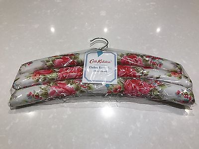 Cath Kidston Clothes Hangers