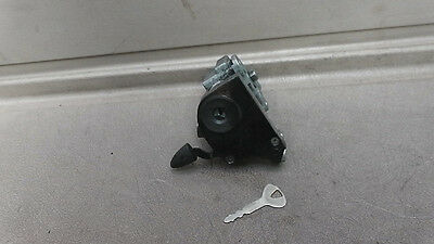 YAMAHA SA16J JOG Ignition Switch