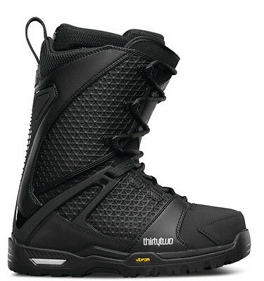 Thirtytwo 32 TM2 Diggers XLT Mens Snowboard Boots Sample Black UK 8 , 2017