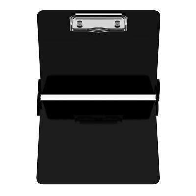 Pocket Clipboard Great for Holding Notes & Receipts by Clipboards.com