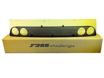 Ferrari F355 - Challenge Rear Upgrade Grill