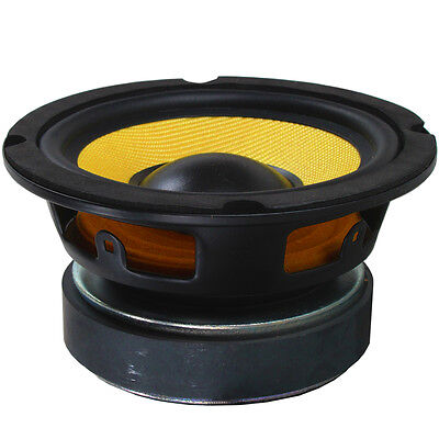 Skytec 902.420 5.25 Inch Replacement Speaker Driver 200W