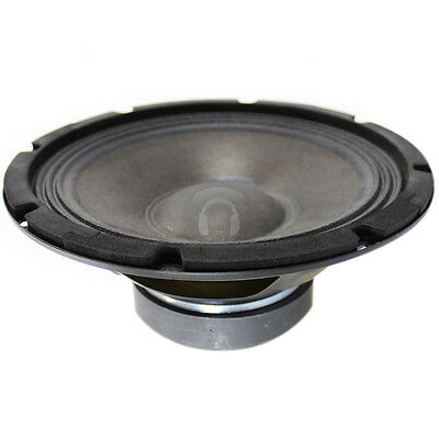 Skytec 902.266 8 Inch Replacement Speaker Driver 90W