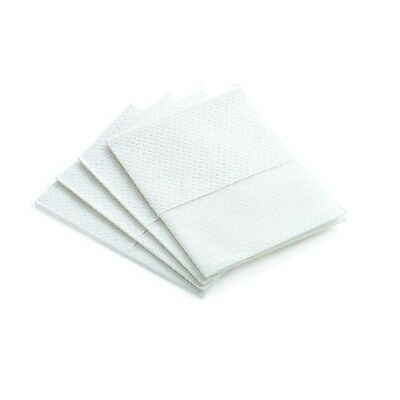 Orly Lint Free Table Covers 50 Count