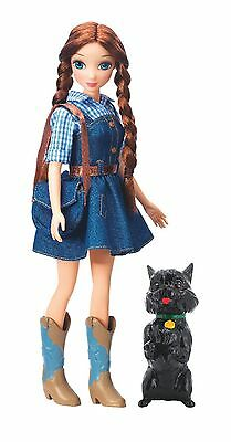 Legends of Oz Dorothy Doll with Toto