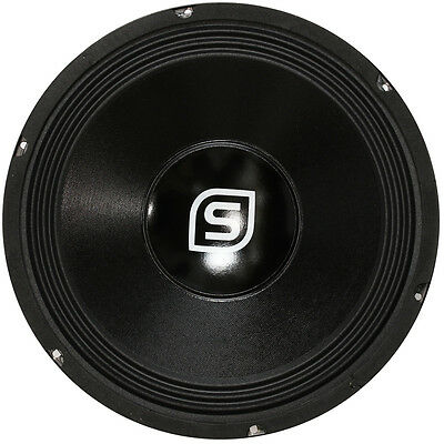 Skytec 902.239 12 Inch Woofer Driver 600W