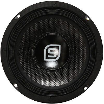 Skytec 902.230 6.5 Inch Woofer Driver 250W