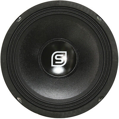Skytec 902.233 8 Inch Woofer Driver 400W