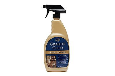 Granite Gold Daily Cleaner GG0032 24-Ounce 1 24 oz