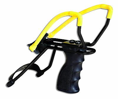 Daisy Outdoor Products 998151-506 Daisy Powerline P51 Slingshot