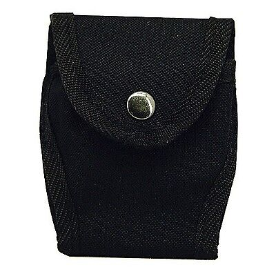 Bulldog Cases Handcuff Holster/Carrying Case with Belt Loop