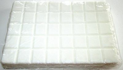 Soap Base Cocoa Butter 2 pounds