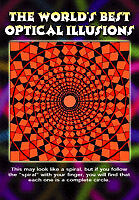 World's Best Optical Illusions - Christian Gospel Tract - Ray Comfort