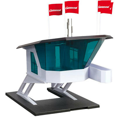 Carrera 21124 - Digital 124/132 Control Tower Control Tower NIP