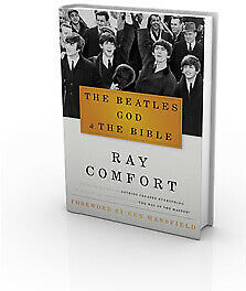 The Beatles, God, & the Bible - Christian Gospel Ray Comfort