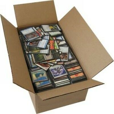 1000 Commons Random Cards ● MTG Magic Cards ✰TugaMagicStore✰