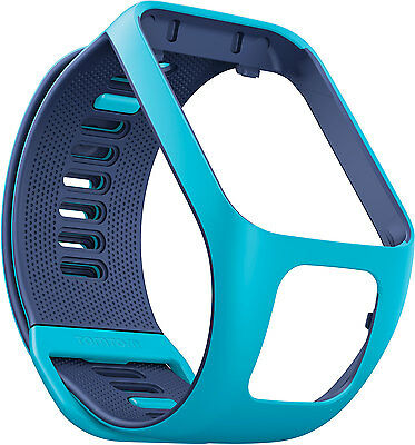TomTom Strap for Runner 2 and 3 Watches