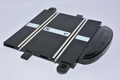 SCALEXTRIC SPORTS 1:32 POWER BASE C8545 NEW FROM A SET please read description