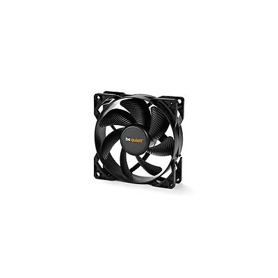 be quiet! Be Quiet Ventilateur Pure Wings 2 - 92mm BL045