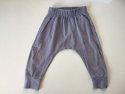 Awesome Rock Your Baby Pants! EUC! Size 1 (RYB)