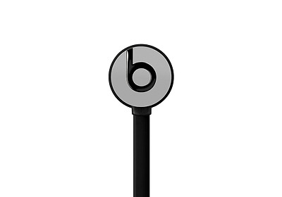 Beats  Urbeats Space Gray By Dr. Dre Urbeats . Tipo Di Auricolare