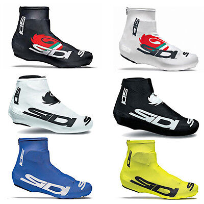 Cycling Shoe Covers Waterproof  Bike Overshoes Bicycle Shoes Cover Mtb Road New
