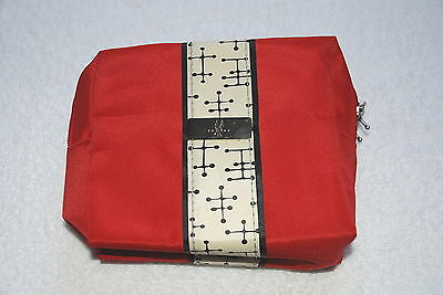 American Airlines Airways Business Class Amenity Kit W/ Dermalogica Toiletries