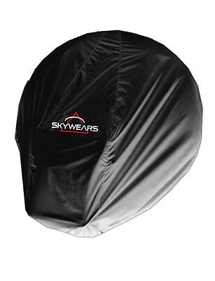 Protective Paramotor Dust Cover Paragliding PPG Powered Paraglider Paramotoring