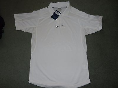 Lord Polo Top,brand New With Tags