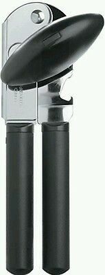 OXO Good Grips Soft Handled Can Tin Opener BRAND NEW Quality Fast Free Delivery