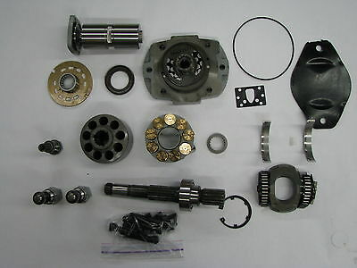 Rexroth R902122334/001 AA10VG45EP31/10R Axial Piston pump Parts