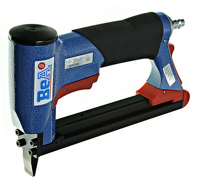 BeA 71/16-421 Air Upholstery Stapler (6-16mm)