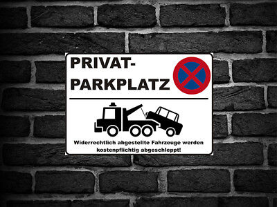 schild parken nur f r mieter privatparkplatz parkverbot parken verboten p62 eur 11 49. Black Bedroom Furniture Sets. Home Design Ideas
