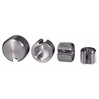 Wheeler Rex 1 in. CTS Chamfer Tool