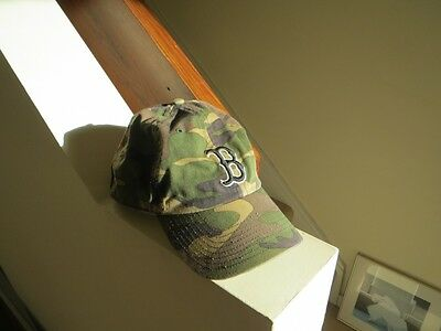 MLB Harlan Franchise Fitted Hat