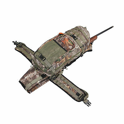 Vorn Lynx Hunting Backpack Realtree Xtra 12/20 Liters