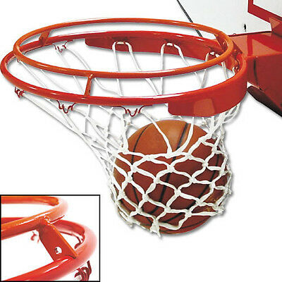 "Ssg ""the Shooter"" Basketball Training Ring"