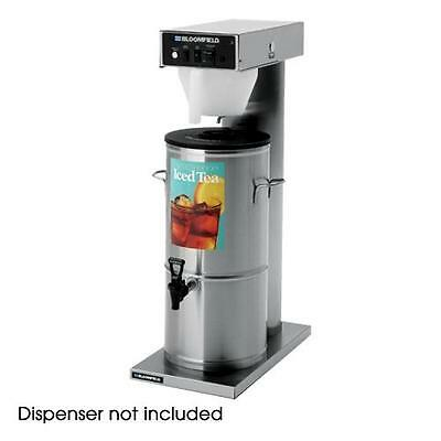 Bloomfield - 8740-3/5G - 3/5 gal(s) Tea Brewer