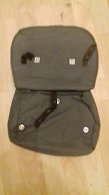 sac a pain allemand ww2