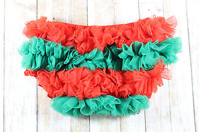 Christmas diaper cover,New year diaper cover,Christmas baby underwear,Baby gift