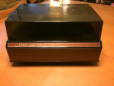 Official-Atari-2600-Game-Center-Woodgrai