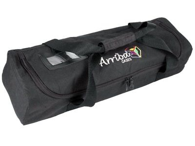 Arriba Lighting bag case - 685x178x127 mm - protect your gear!