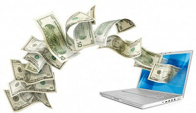 Earn $70,000 In 6 Months! Established Online Business Opportunity For Sale!