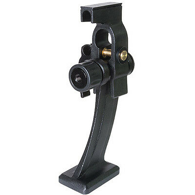 Celestron RSR Tripod Adapter For Binoculars, London