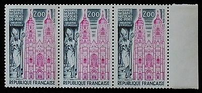 timbres poste France n° 1810
