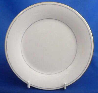 """A Marks & Spencer (M&s) 'lumiere' 6½"""" Tea/side Plate"""